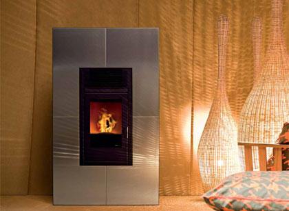 reiser der ofen energie sparen wasserf hrende pellet fen. Black Bedroom Furniture Sets. Home Design Ideas